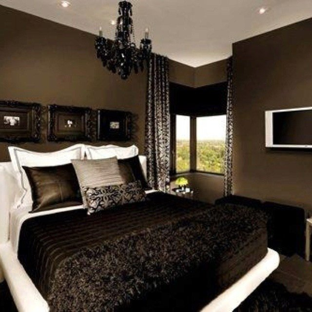 Best Nice Bedroom Decor Home Decor Pinterest With Pictures