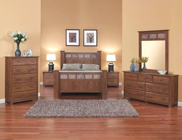 Best Bedroom Sets At Rent A Center Folat With Pictures