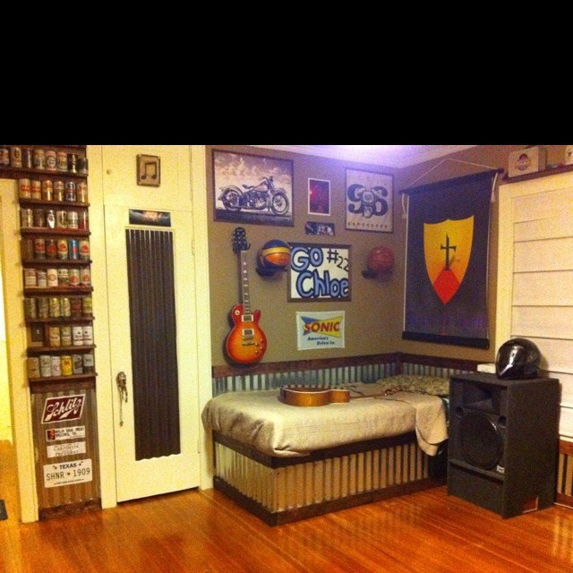 Best Man Cave Bedroom Ideas Man Cave Bedroom Ideas With Pictures