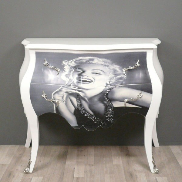 Best Photo Of Marilyn Monroe Bedroom Set Patricia Woodard With Pictures