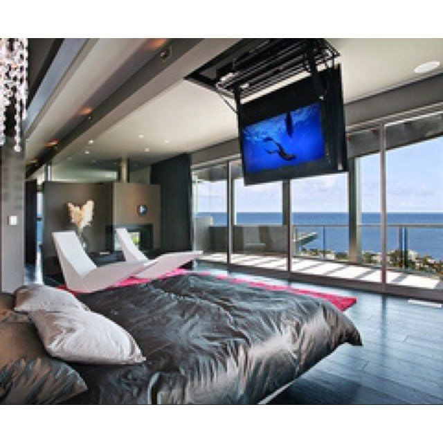Best Coolest Bedroom Ever Dream Home Pinterest With Pictures