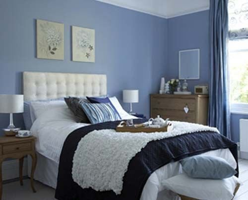 Best Pin By Wendy Kieckhafer On Blue Room Pinterest With Pictures