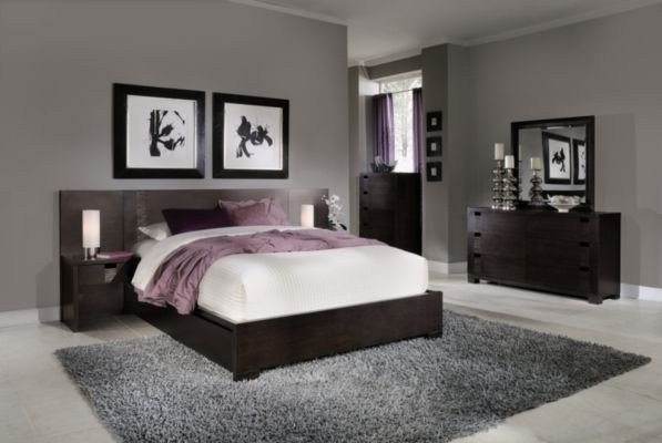 Best Cute Bedroom Set Cool House Pinterest With Pictures