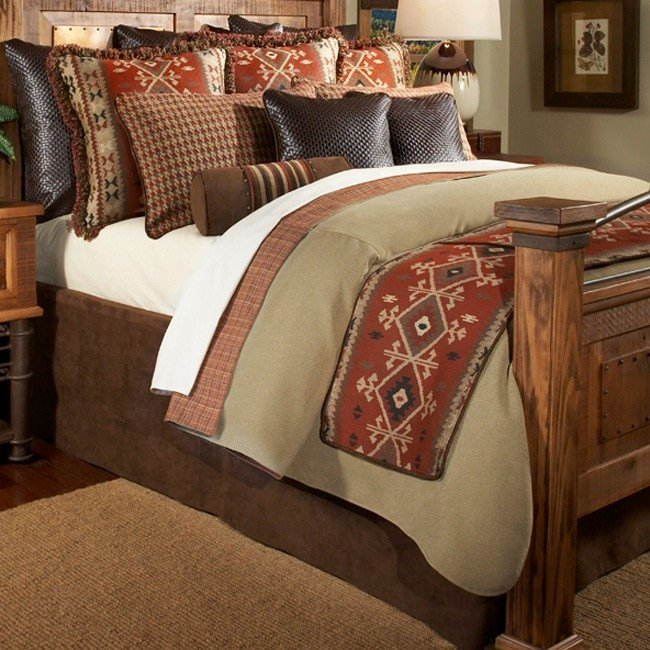 Best Western Bedding Country Western Bedding Pinterest With Pictures