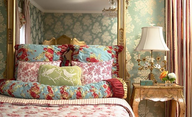 Best Romantic Boho Trad Bedroom Boudoirs Pinterest With Pictures