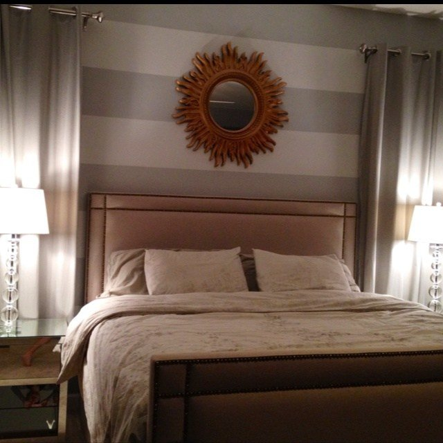Best Redecorating Master Bedroom Future Projects Pinterest With Pictures