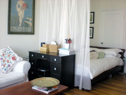 Best Bedroom Living Room Combo Décor Pinterest With Pictures