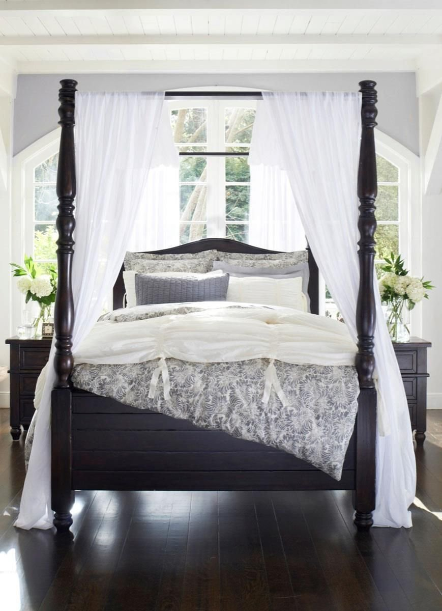 Best Pottery Barn Bedroom Home Decor Master Bedroom Pinterest With Pictures