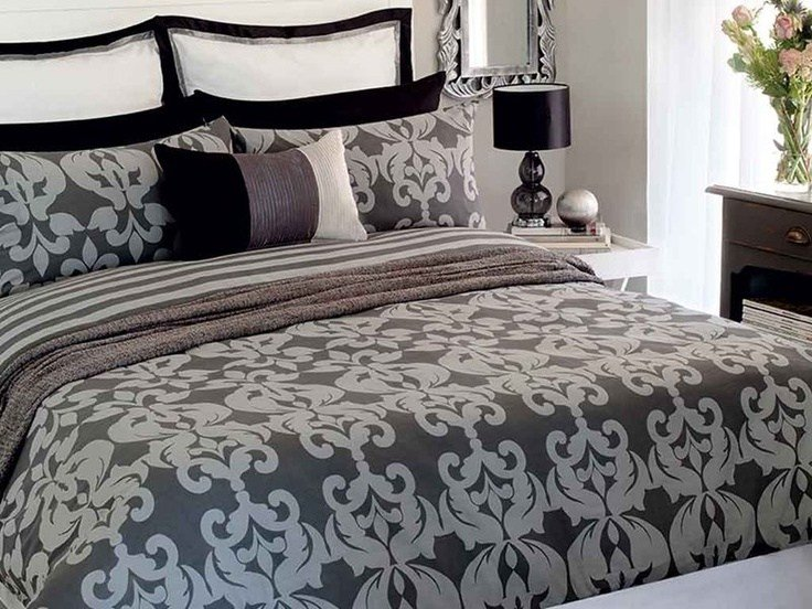 Best Sheet Street Loving Your Home Main Bedroom Ideas With Pictures