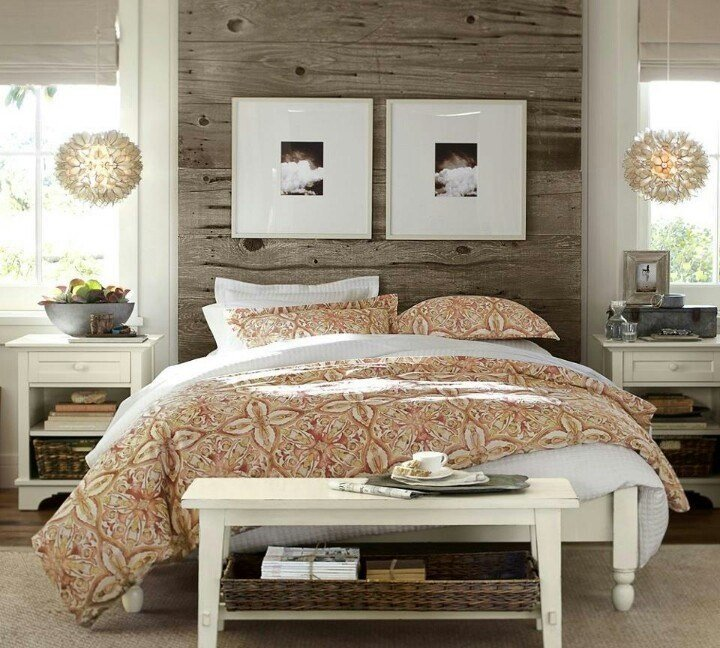 Best Love This Bedroom By Pottery Barn Interior Design With Pictures