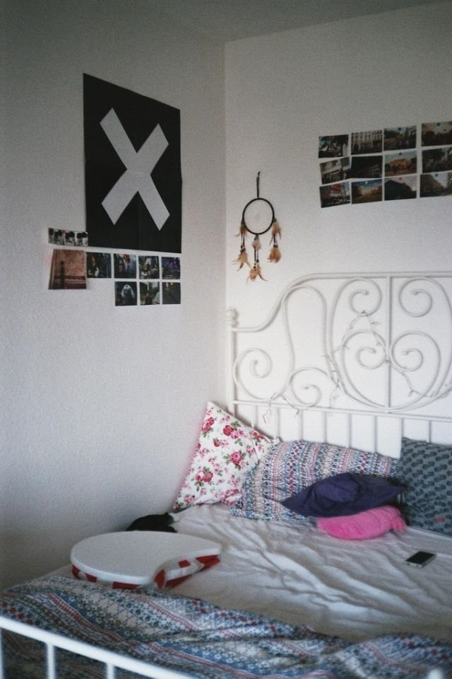 Best Indie Tumblr Bedroom Room Ideas Pinterest With Pictures