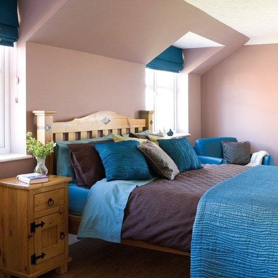 Best Teal And Brown Bedroom Bedroom Ideas Pinterest With Pictures