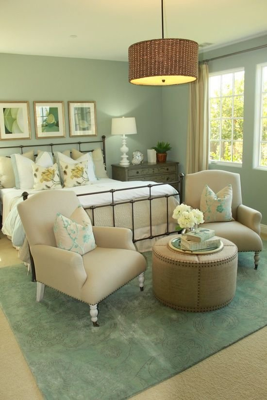 Best Furniture Arrangement Bedrooms Pinterest With Pictures