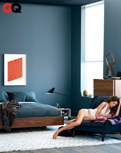 Best S*Xy Bedrooms The Secret To Intimacy The House Shop Blog With Pictures