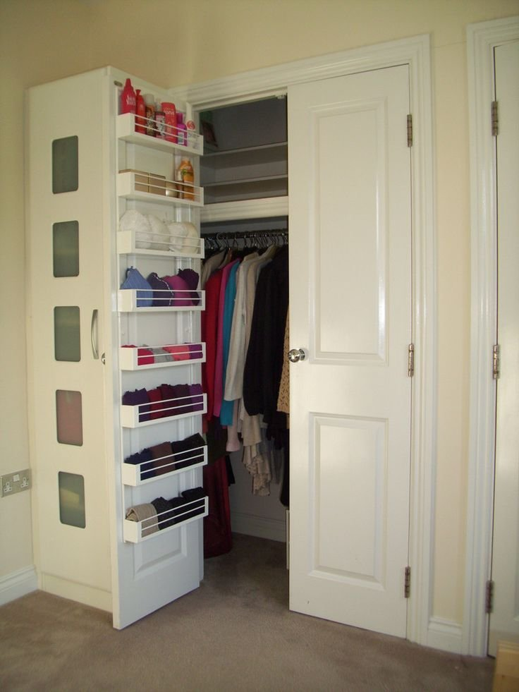 Best Door Storage Home Decor That I Love Pinterest With Pictures