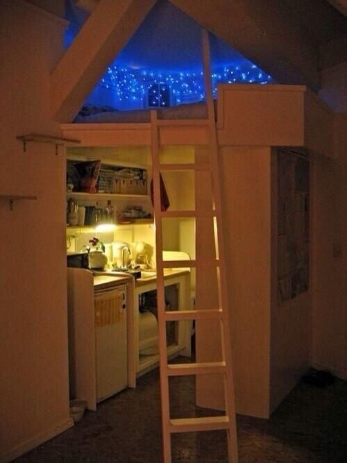 Best Coolest Bedroom Ever Dream House Pinterest With Pictures