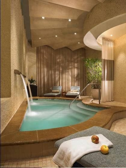 Best Master Bedroom Pool Or Hot Tub Home Sweet Home Pinterest With Pictures