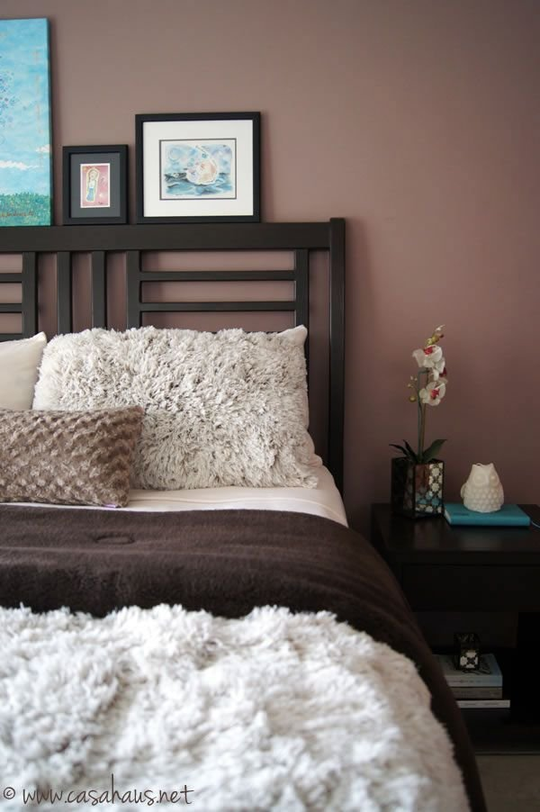 Best Cozy Bedroom Colors Home Master Bedroom Pinterest With Pictures