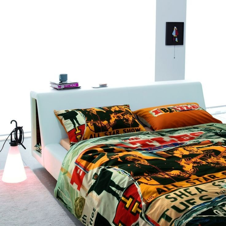 Best Bedroom Decor Beatles Pinterest With Pictures