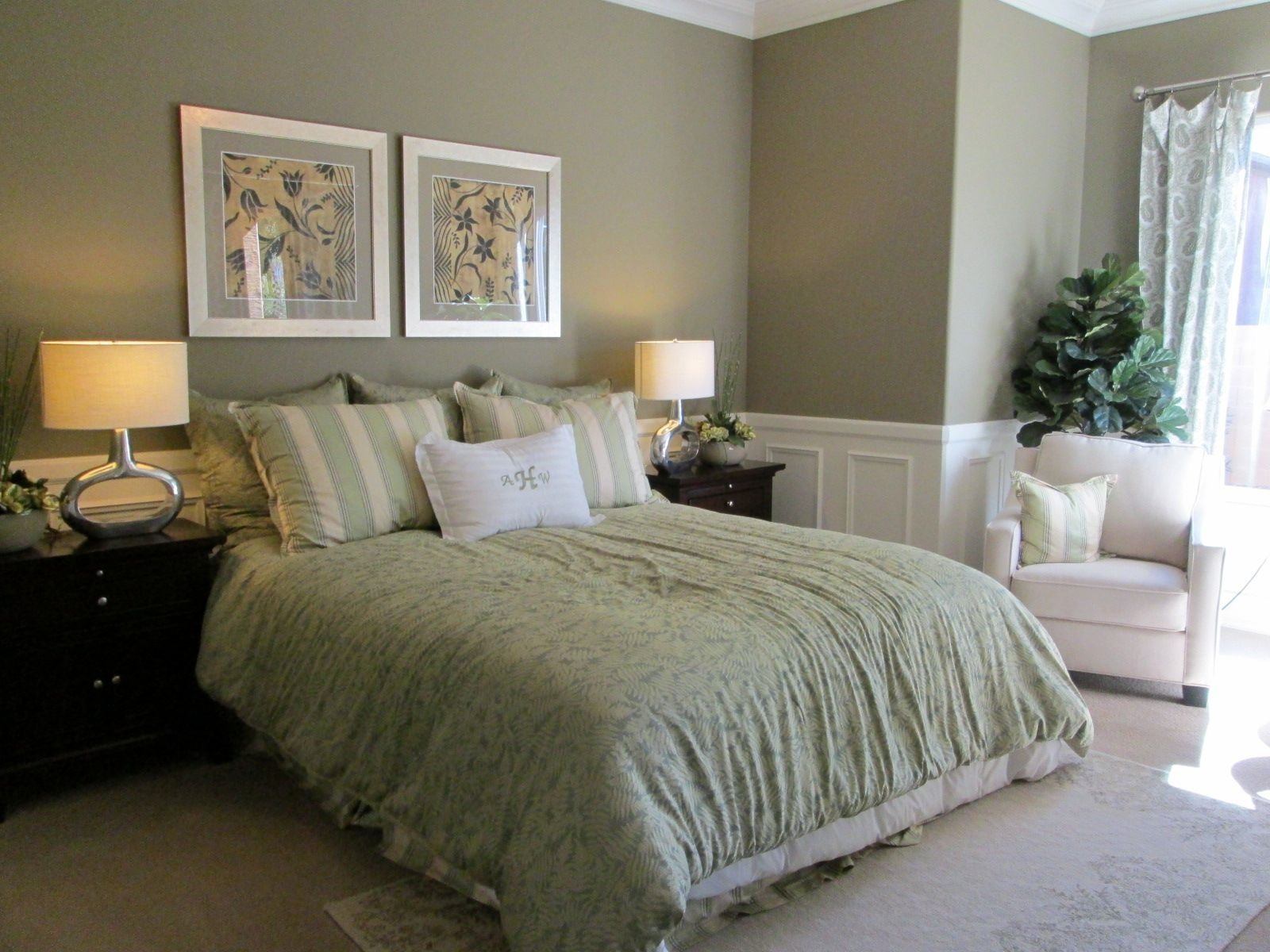 Best Peaceful Bedroom Ideas Pinterest With Pictures