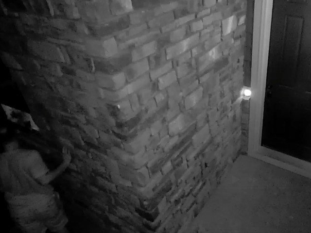 Best Arvada Police Seek To Id Peeping Tom Caught Looking Into With Pictures