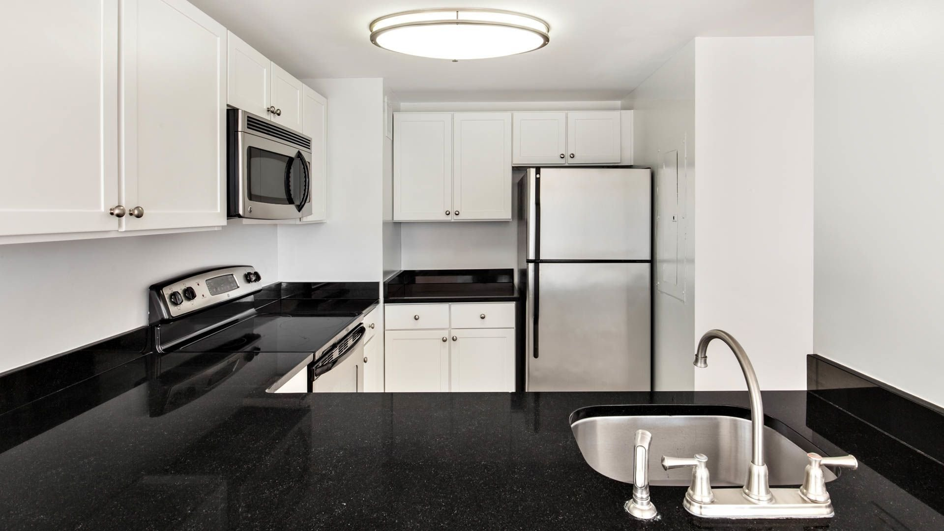 Best Portside Towers Apartments Downtown Jersey City 155 With Pictures