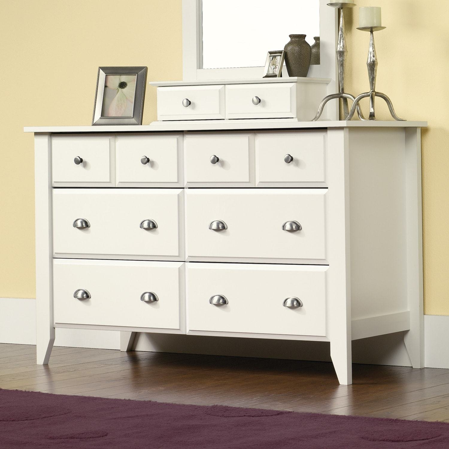 Best Wood Sauder Bedroom Furniture Kohl S With Pictures