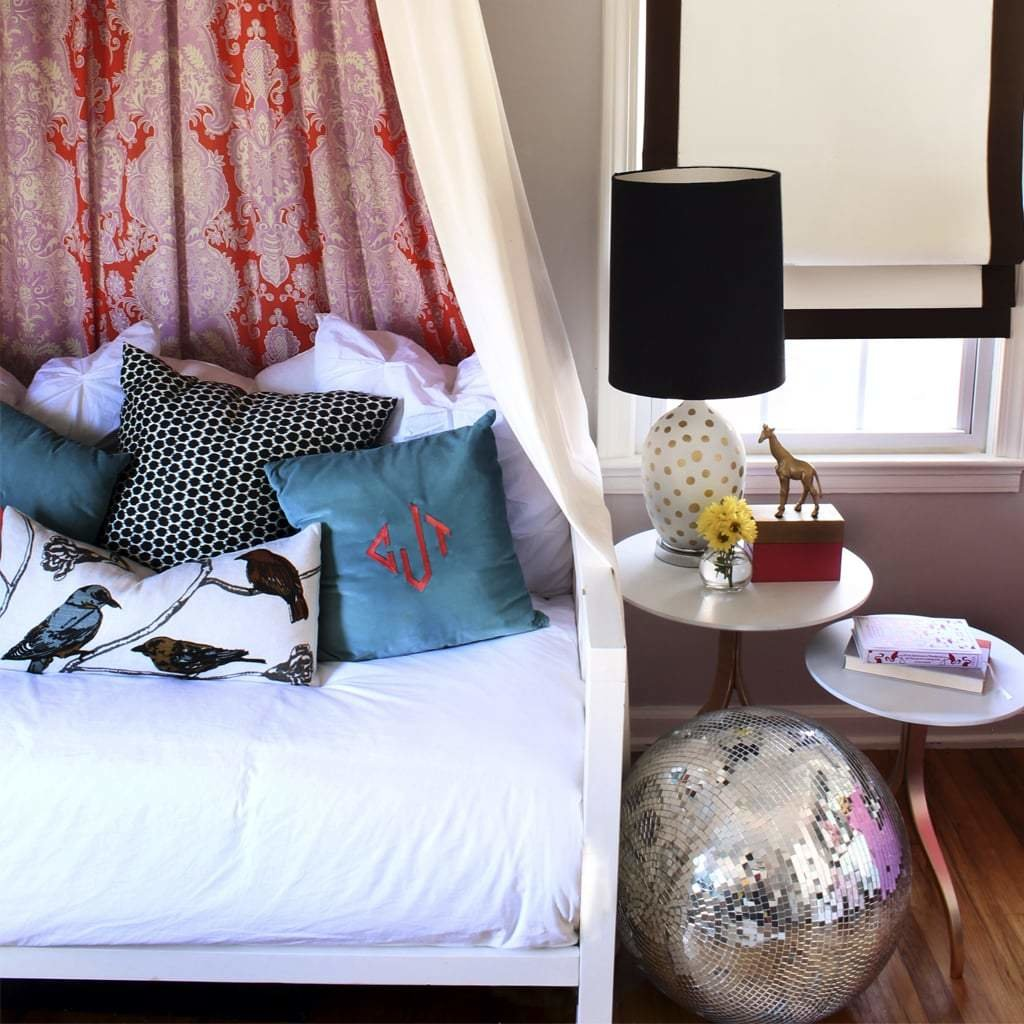 Best Diy Bohemian Decor Popsugar Home With Pictures