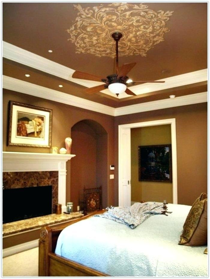 Best Silent Extractor Fan Bedroom Quiet Ceiling Fans For White Fancy With Lights – Muebleselcedro With Pictures
