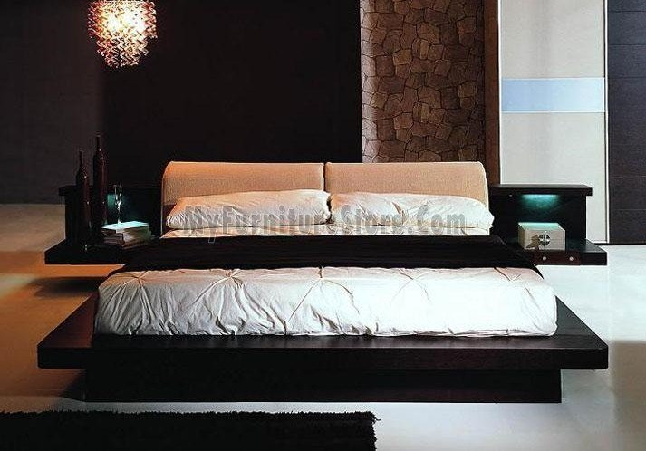 Best Napoli Bedroom Set By Vig Wc Napoli With Pictures