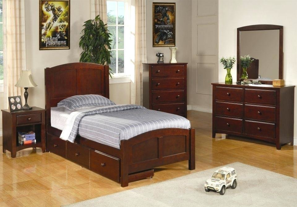 Best Sams Club Bedroom Furniture – Nostradamustoday Org With Pictures