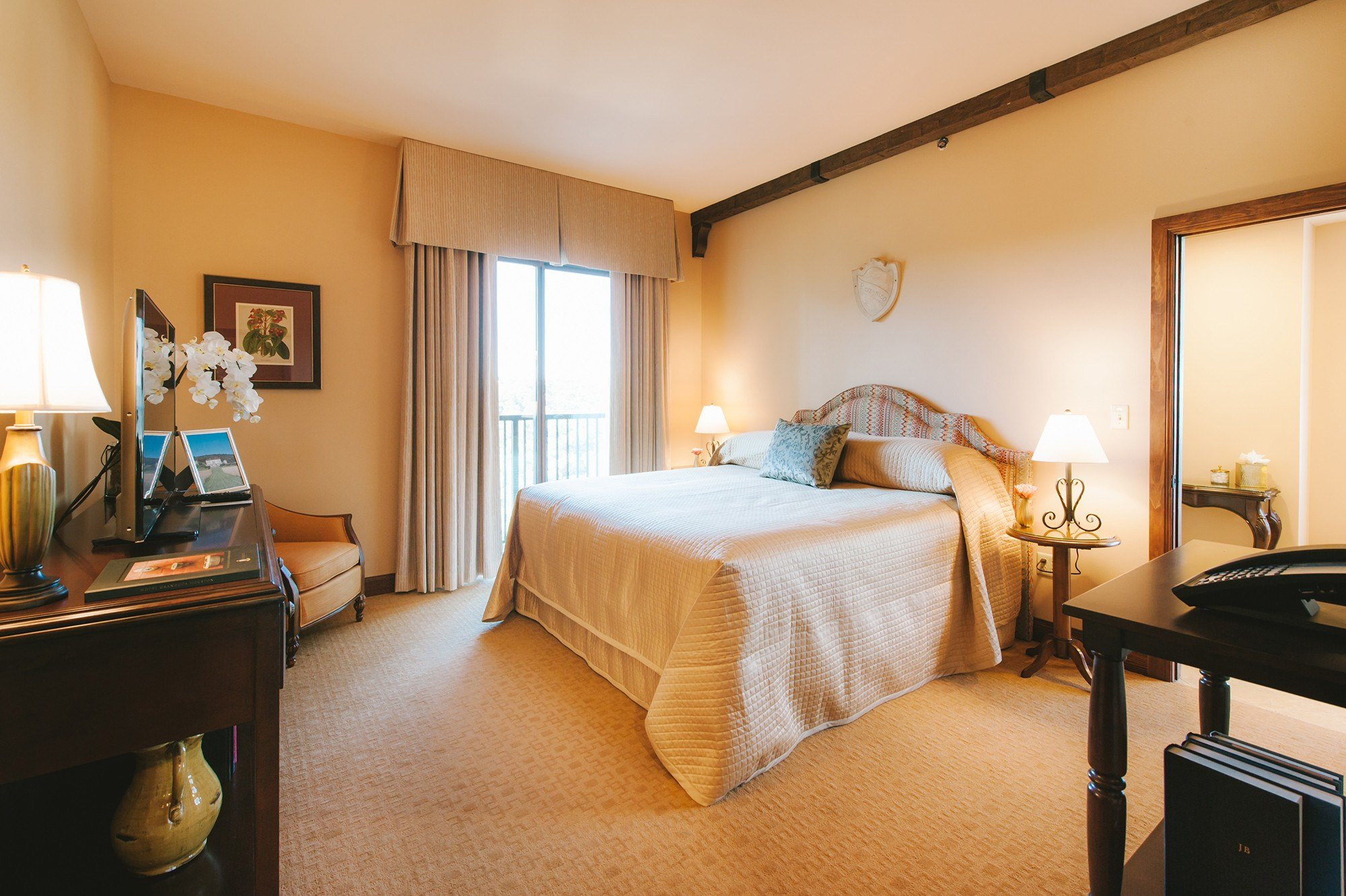 Best 2 Bedroom Hotel Austin Tx Www Resnooze Com With Pictures