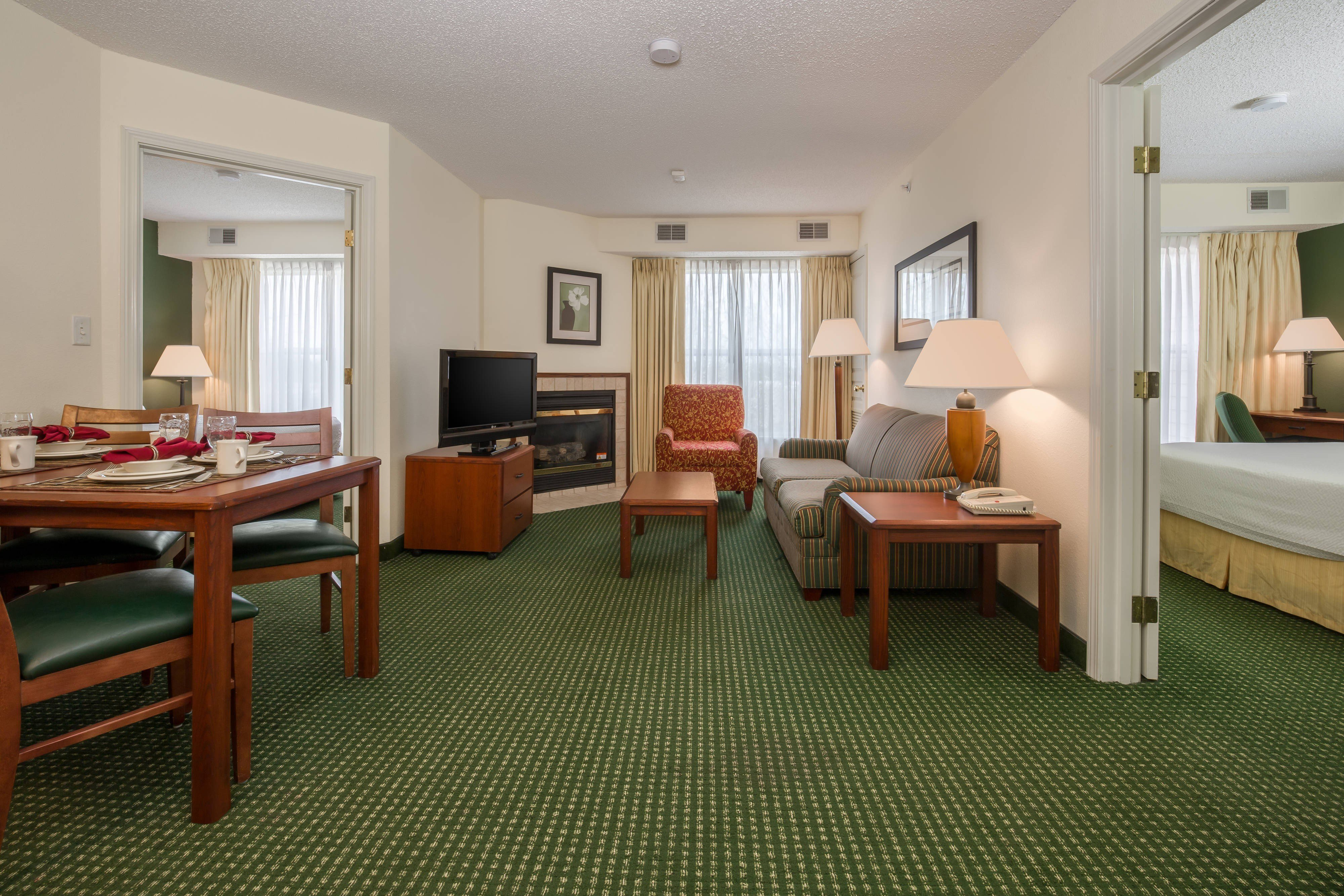 Best Two Bedroom Hotel Suites In Washington Dc Www Resnooze Com With Pictures