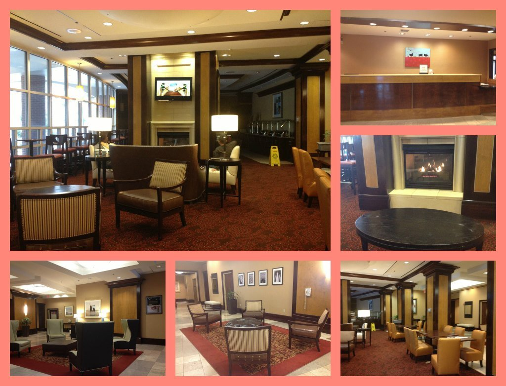 Best 2 Bedroom Hotel Rooms Washington Dc Www Resnooze Com With Pictures