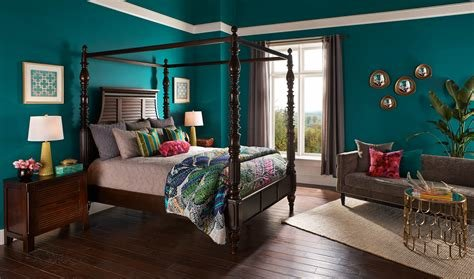 Best Behr Paints Introduces 2015 Color Trends Featuring Four With Pictures