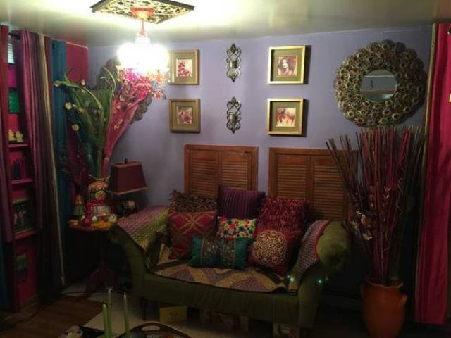 Best 1200 1Br 1 Bedroom Studio Apartment For Rent All With Pictures