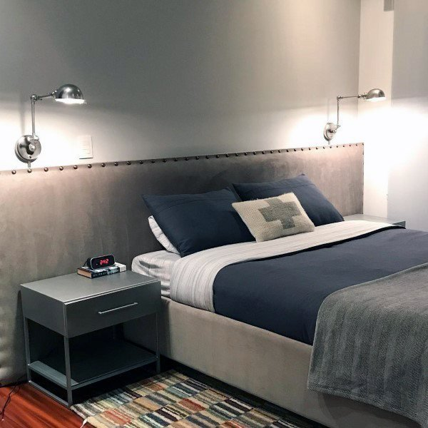Best Top 70 Best T**N Boy Bedroom Ideas Cool Designs For With Pictures