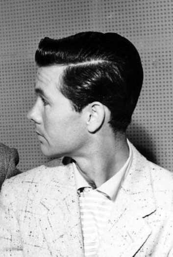 Free 1950S Hairstyles For Men 30 Timeless Haircut Ideas Wallpaper