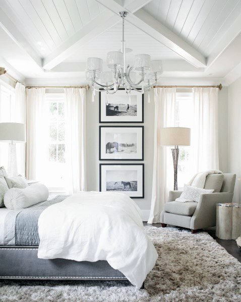 Best Top 60 Best Master Bedroom Ideas Luxury Home Interior Designs With Pictures