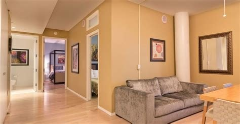 Best Nyc Short Lease Furnished Apartments In New York For With Pictures