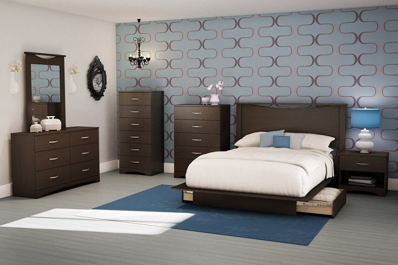 Best Furniture Perfect Corresponding Pieces Of Target Bedroom With Pictures Original 1024 x 768