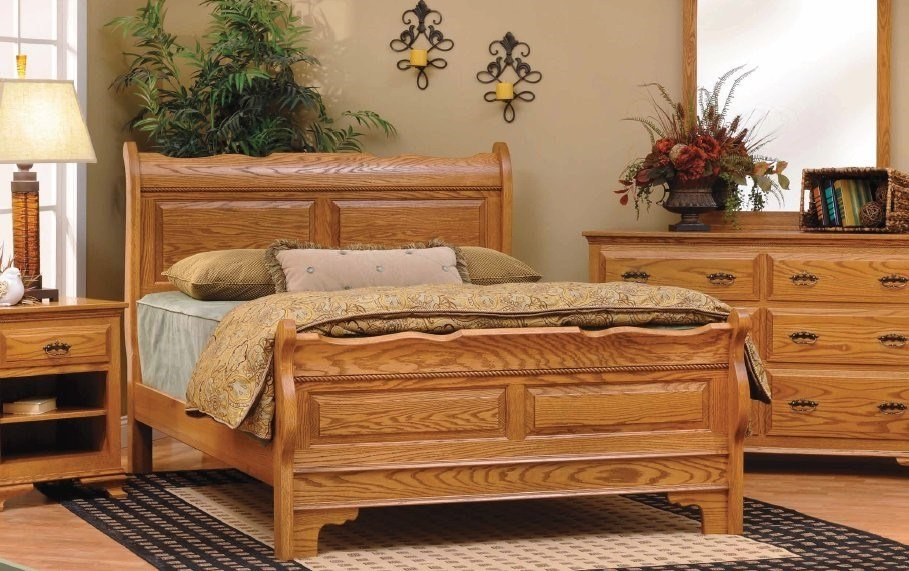 Best Oak Only Northeastern Pa Real Wood Furniture Usa With Pictures