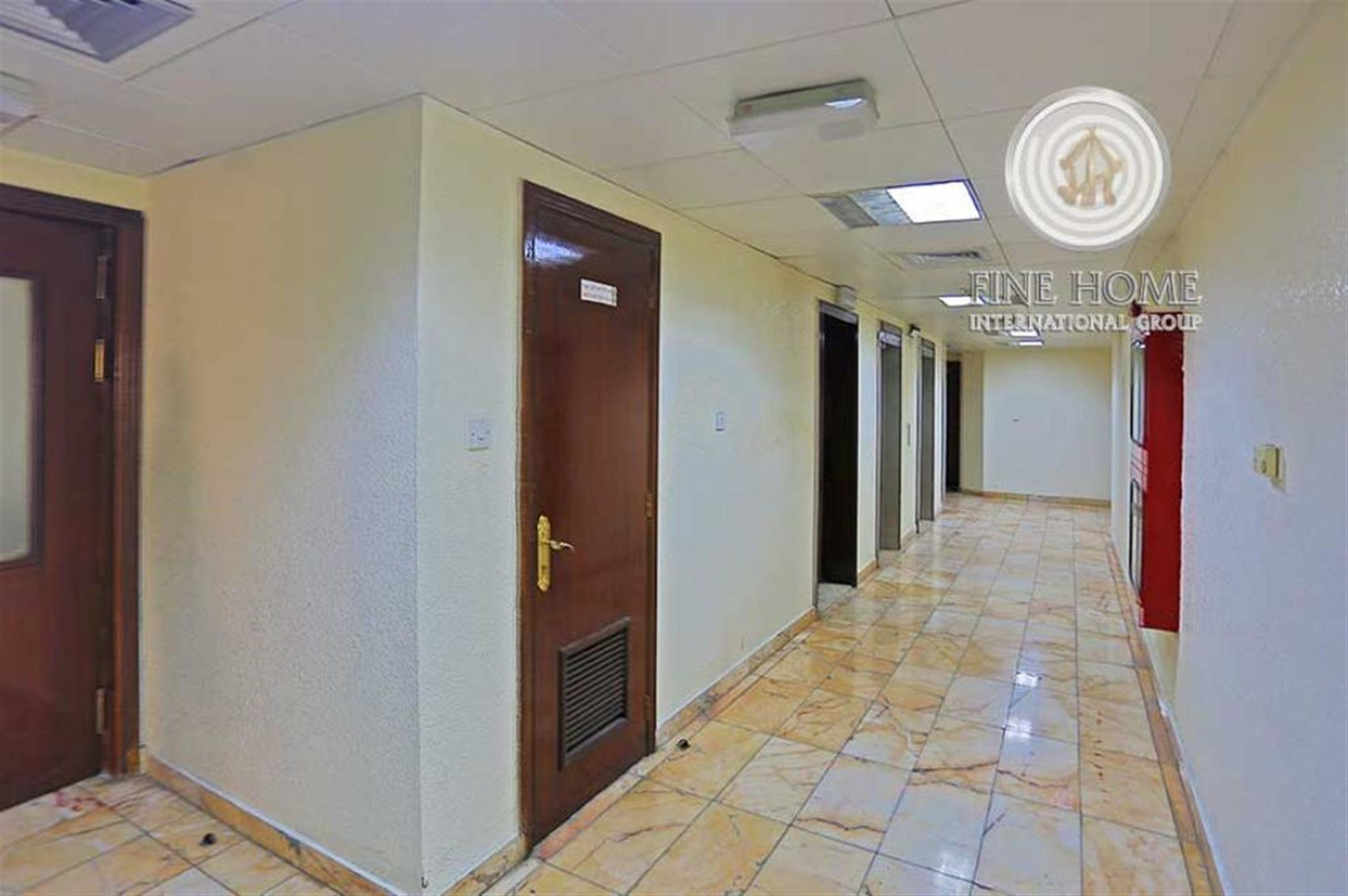 Best 3 Bedroom Apartment For Rent In Sola Tower Fgp City Downtown Dubai Uae Own A Space 50413 With Pictures