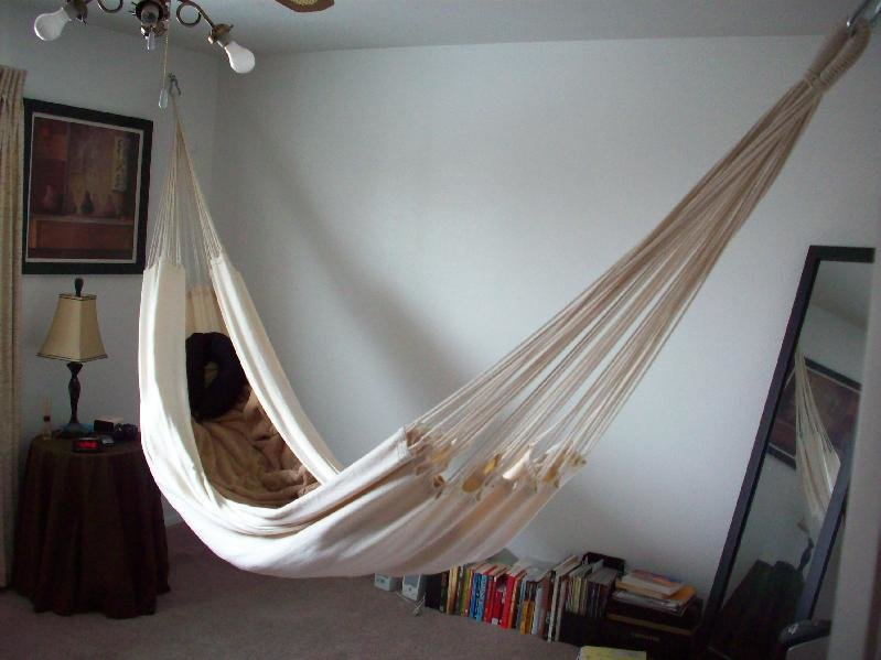 Best Hanging On Walls Ceiling In Bedroom With Pictures