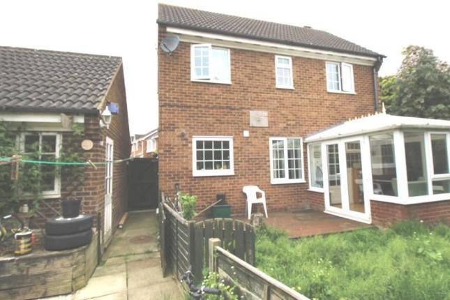 Best 3 Bedroom Detached House For Sale In Aylesbury Hp21 With Pictures