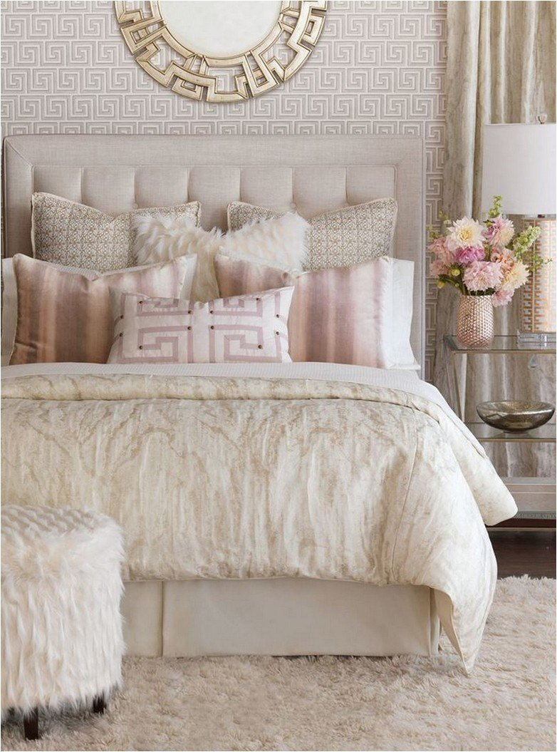 Best Master Bedroom Designs By Sarah Richardson With Pictures