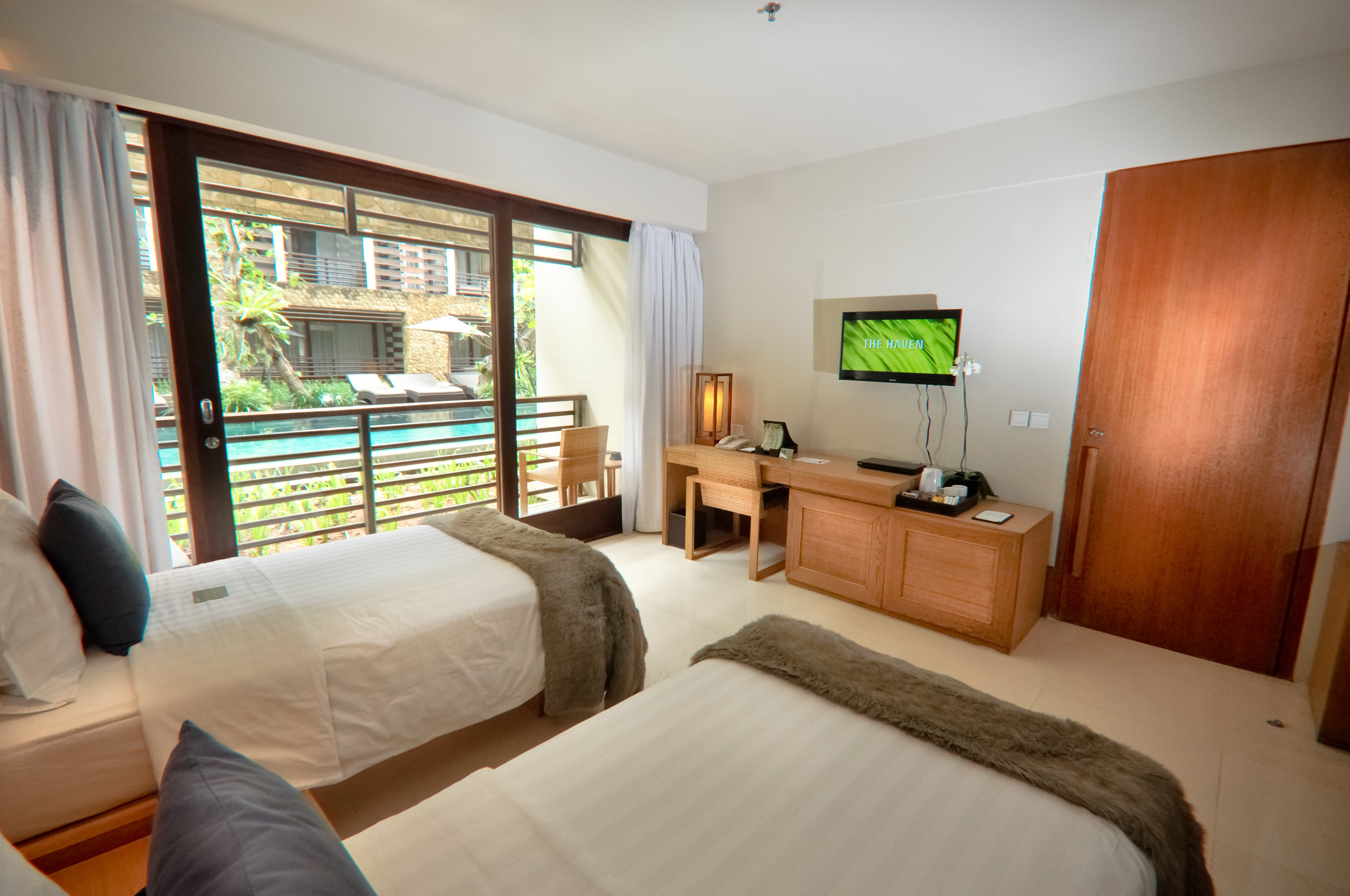 Best Gallery The Haven Hotels Book Hotels Online With Pictures