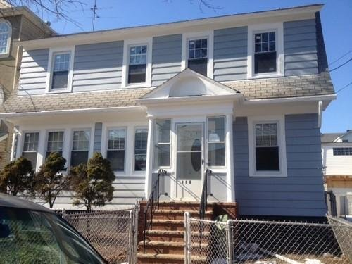 Best 3 Bedroom Apartment For Rent At Lower Vailsburg Newark With Pictures