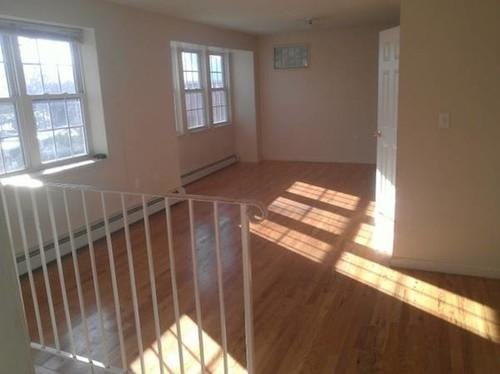 Best Beautiful 3 Bedroom Apartment At Pelham Bay Bronx Ny With Pictures