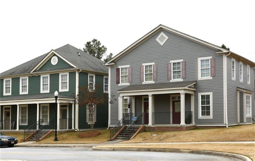 Best Macon Georgia Homes For Rent Byowner Com With Pictures